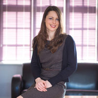 Victoria Frith, Chartered Legal Executive, Phillips Solicitors