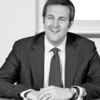 Brian Dowling, Senior Associate , Irwin Mitchell