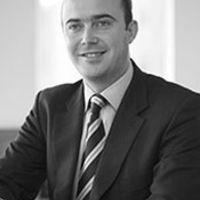 Geoffrey Harrington, Senior Associate, Irwin Mitchell