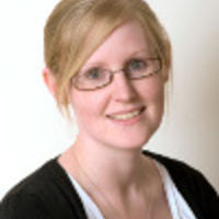 Rachel Austin, Outsourcing Assistant Manager, Critchleys
