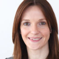 Rebecca  Chaplin, Solicitor - Insolvency and Business Recovery, Coffin Mew