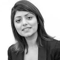 Bindu Bansal, Associate Solicitor, Dutton Gregory