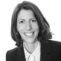 Louise James, Associate Solicitor & Team Leader, Dutton Gregory