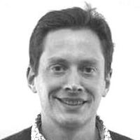 Post contributor:Greg Brown, InsTech Meetup
