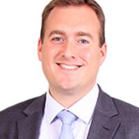 Alex Nicholson, Tax Director at James Cowper Kreston, James Cowper Kreston