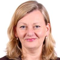 Sarah Robert, Head of International Services at James Cowper Kreston, James Cowper Kreston