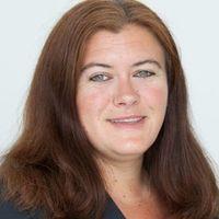 Holly Cudbill, Associate Solicitor - Employment, Coffin Mew