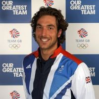 Post contributor:Charles Cousins, Great Britain Rowing