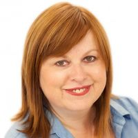 Diane Fitz-Gibbon, Manager of Client Services, Plus Relocation