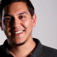 Nathan Sritharan, Media Engineer, CTN Communications