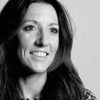 Lisa-Jane Ryan, Acting Head of Events, CTN Communications
