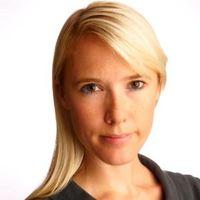Charlotte Speedy, Communications Director, Dogs Trust