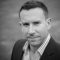 Jon Stone, Director, Spot Reels