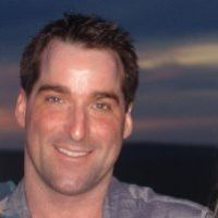 Post contributor:Ben Nelson, SugarCRM