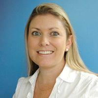 Claire Gilmartin, Associate Director, Grant Thornton Australia