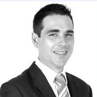 Matthew Leivesley, Partner - Audit & Assurance, Grant Thornton Australia