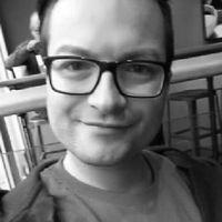Nick Horbowyj, Senior Account Executive, Lucre