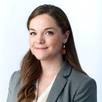 Ludovica Mascaretti, Knowledge Management Executive, Freshfields Bruckhaus Deringer