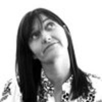 Joanne  Marchington, Performance Director, Axon Garside