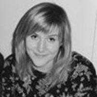 Zofia Aszendorf, Associate, Freshfields Bruckhaus Deringer