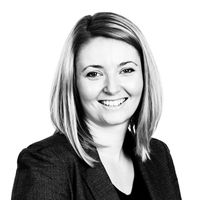 Post contributor:Natalie Leafe-Williams, Grant Thornton UK