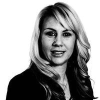 Samantha Street, Associate Director, Grant Thornton UK