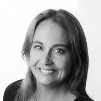 Clare  Gilroy-Scott, Partner, Goodman Derrick LLP