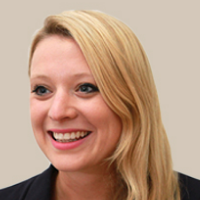 Julia Wookey, Trainee Solicitor, Howard Kennedy