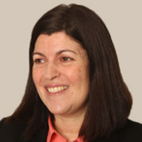 Sharon Stark, Associate, Howard Kennedy