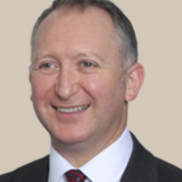 Paul Turnell, Consultant, Howard Kennedy