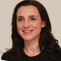 Karen Ozdamar, Senior Associate: M&A (Mergers & Acquisitions), Howard Kennedy