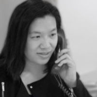 Post contributor:Helen Tse, Glaisyers Solicitors LLP