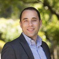 Ryan Polich, Vice President, Calibre One