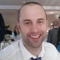 Drew Griffiths, Digital Marketing Executive, Prodo Digital