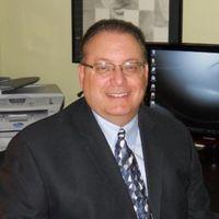 Tim  Knapp, Vice President, Client Engagement, PRO-TEK Vaults