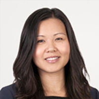 Alison  Chung, Senior Associate, Freshfields Bruckhaus Deringer