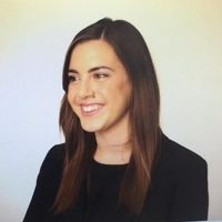 Jazmin Wade, Trainee Solicitor, Howard Kennedy