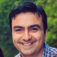 Post contributor:Pavan Vyas, Rush Digital
