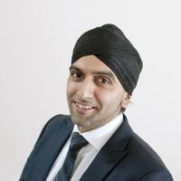 Post contributor:Sukhpal Matharoo, Doyle Clayton Solicitors