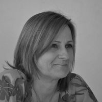 Monica Newton, Head of HR Consultancy, Capital People (in association with Capital Law)