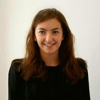 Lucinda Murphy, Trainee Solicitor, Howard Kennedy