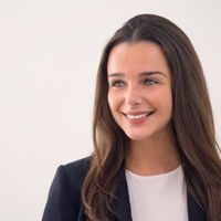 Phoebe  Morris , Trainee Solicitor, Howard Kennedy