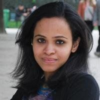 Post contributor:Anitha Sundararajan, NTT Communications