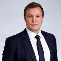 Harry Bell, Investment Specialist, Close Brothers Asset Management
