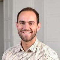Simon  Kersten, Managing Consultant, Instant Impact