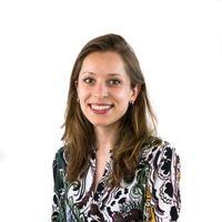 Lottie  Rugeroni, Principal Consultant, Instant Impact