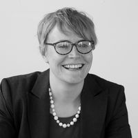 Post contributor:Nicola Mead-Batten, Capital Law