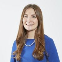 Emily  Hartland, Clinical Negligence Solicitor, Boyes Turner