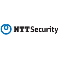 Post contributor:NTT  Security, Passle