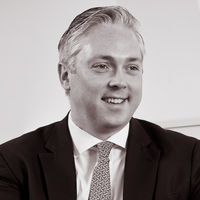 Simon  Peacock, Director, Head of Consumer, Catalyst Corporate Finance